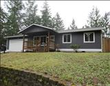 Primary Listing Image for MLS#: 1738809