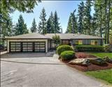 Primary Listing Image for MLS#: 1756509