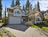 Primary Listing Image for MLS#: 1759609