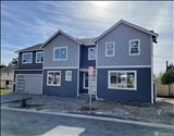 Primary Listing Image for MLS#: 1761409