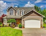 Primary Listing Image for MLS#: 1776809