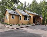 Primary Listing Image for MLS#: 1780009