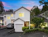 Primary Listing Image for MLS#: 1782009