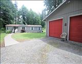 Primary Listing Image for MLS#: 1793109