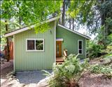 Primary Listing Image for MLS#: 1794309
