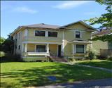 Primary Listing Image for MLS#: 1796909