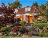 Primary Listing Image for MLS#: 1806909