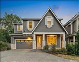 Primary Listing Image for MLS#: 1809709