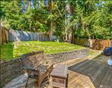 Primary Listing Image for MLS#: 1813909