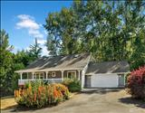 Primary Listing Image for MLS#: 1818009