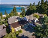 Primary Listing Image for MLS#: 1824909