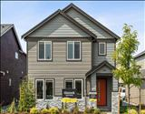 Primary Listing Image for MLS#: 1839609