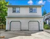 Primary Listing Image for MLS#: 1846009