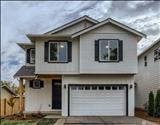 Primary Listing Image for MLS#: 1854809