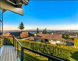Primary Listing Image for MLS#: 1229310