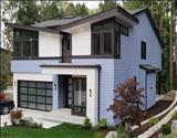 Primary Listing Image for MLS#: 1556010