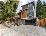 Primary Listing Image for MLS#: 1567310
