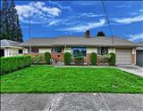 Primary Listing Image for MLS#: 1570210