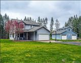 Primary Listing Image for MLS#: 1594510