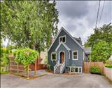 Primary Listing Image for MLS#: 1604910