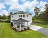 Primary Listing Image for MLS#: 1613910