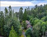 Primary Listing Image for MLS#: 1624010