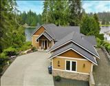 Primary Listing Image for MLS#: 1626810
