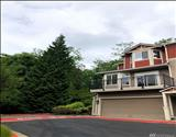 Primary Listing Image for MLS#: 1628810