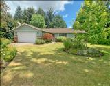 Primary Listing Image for MLS#: 1641110