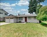 Primary Listing Image for MLS#: 1641410