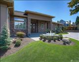 Primary Listing Image for MLS#: 1643510