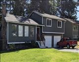 Primary Listing Image for MLS#: 1646110
