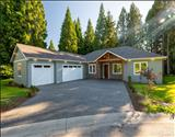 Primary Listing Image for MLS#: 1656110