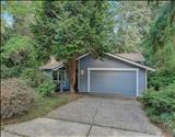 Primary Listing Image for MLS#: 1657810