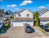 Primary Listing Image for MLS#: 1661410