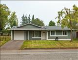 Primary Listing Image for MLS#: 1664310