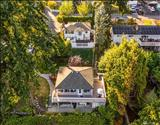 Primary Listing Image for MLS#: 1673610