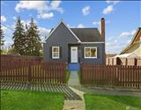 Primary Listing Image for MLS#: 1680710