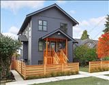 Primary Listing Image for MLS#: 1710510