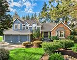 Primary Listing Image for MLS#: 1718310