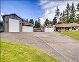 Primary Listing Image for MLS#: 1737710