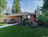 Primary Listing Image for MLS#: 1744110