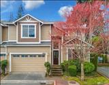 Primary Listing Image for MLS#: 1747410