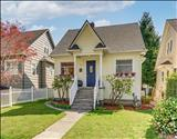 Primary Listing Image for MLS#: 1760010
