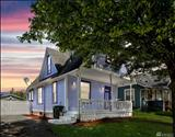 Primary Listing Image for MLS#: 1776210