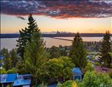 Primary Listing Image for MLS#: 1778410