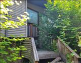 Primary Listing Image for MLS#: 1778710