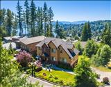 Primary Listing Image for MLS#: 1781810