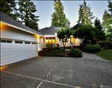 Primary Listing Image for MLS#: 1782910
