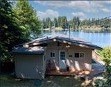 Primary Listing Image for MLS#: 1792610